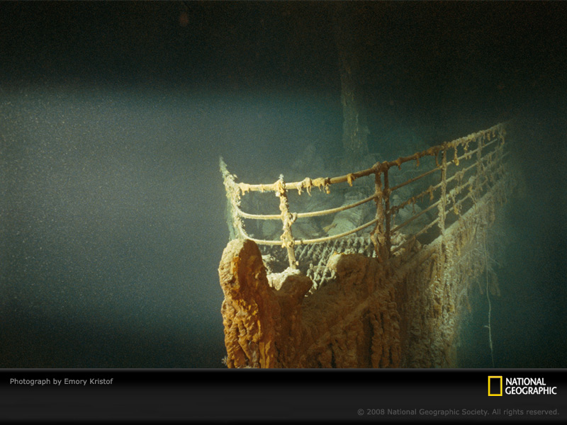 titanic-discovery-kristof-131212-sw
