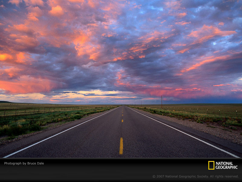 western-road-404212-sw